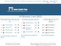 superdanilof1page.com.br