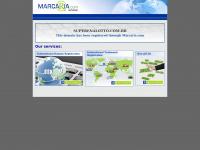 superenalotto.com.br