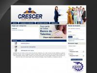 superfones.com.br