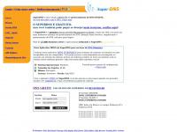 Superdns.com.br