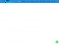 superhospedagens.com