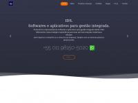 :: supergerente.com.br :: ids supergerente sistema integrado nfe nf-e xml danfe ::