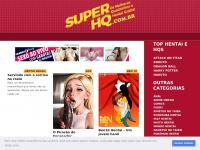 superhq.com.br