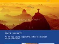 superiorplus.com.br