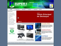 Superi.com.br - Superi