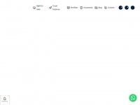 superix.com.br