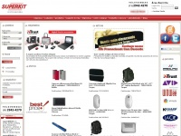 superkit.com.br