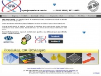 superlacre.com.br