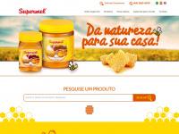 supermel.com.br