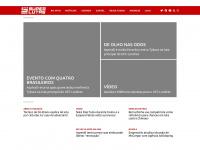 SUPER LUTAS - Notícias UFC e Vídeos de lutas