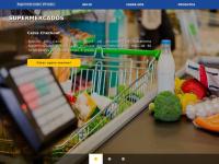 supermercadosvirtuais.com.br