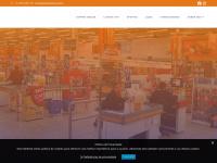 supermercadopedroso.com.br