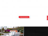 supermix.com.br