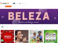superoff.com.br