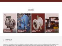 superquip.com.br