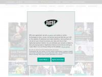 superpoker.com.br