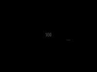 supertectecidos.com.br