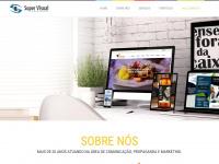 supervisual.com.br