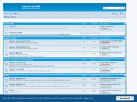 suportephpbb.com.br