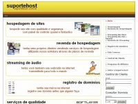 suportehost.com.br