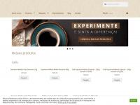 supremoarabica.com.br