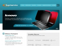 supriservice.com.br