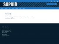 suprio.com.br