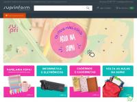 suprinform.com.br
