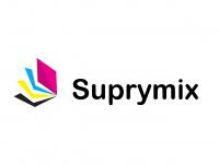 suprymix.com.br