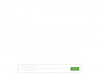 surfix.com.br