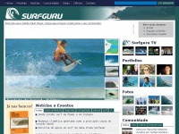 surfguru.com.br