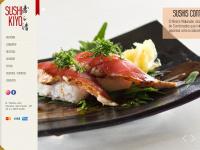sushi-kiyo.com.br