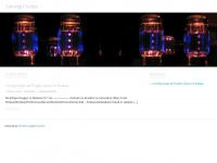 surungo.com.br