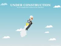 suzuka.com.br
