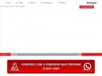 suzukimotos.com.br