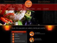sushitakeda.com.br
