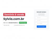 sylvia.com.br