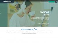 sysfar.com.br