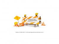 systemaarcondicionado.com.br