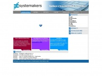 Systemakers.com.br