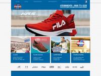 tennisone.com.br