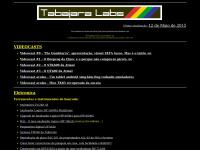 tabalabs.com.br