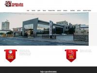 tabeliao.com.br