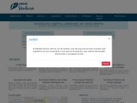 tabeliaoventura.com.br