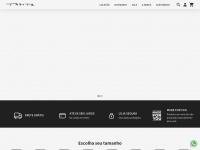 tabita.com.br