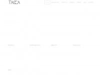 tacca.com.br