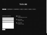 tacito.com.br