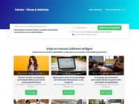 tactos.com.br