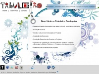 tabuleiroproducoes.com.br
