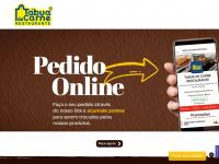 tabuadecarne.com.br